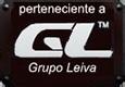 Grupo Leiva