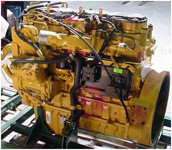 motor vehicular
